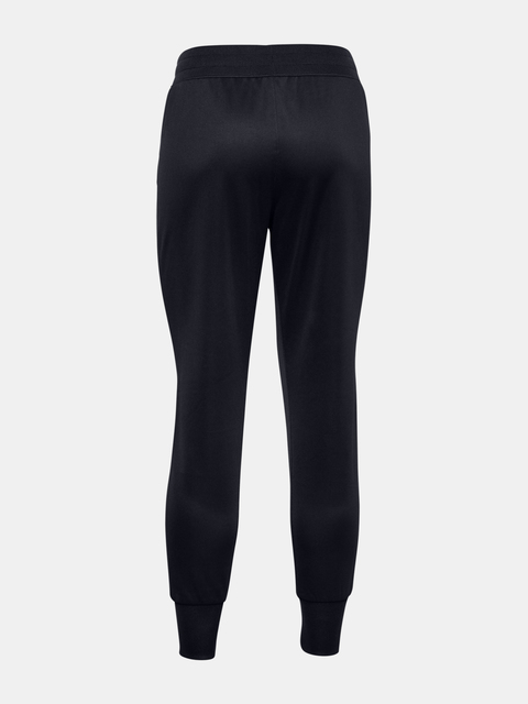 Tepláky Under Armour Armour Fleece Joggers-BLK