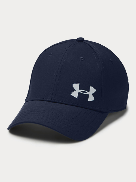 Šiltovka Under Armour Men\'s Golf Headline Cap 3.0