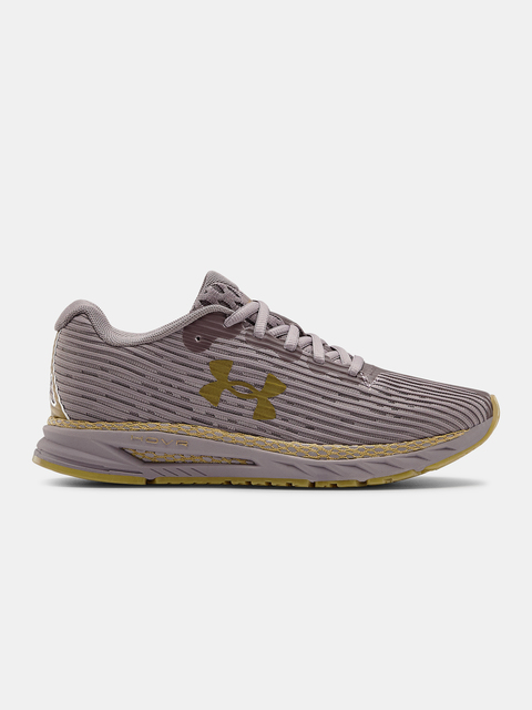 Topánky Under Armour W HOVR Velociti 3-PPL