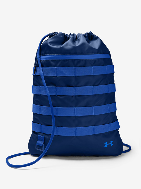 Vak Under Armour Sportstyle Sackpack-BLU