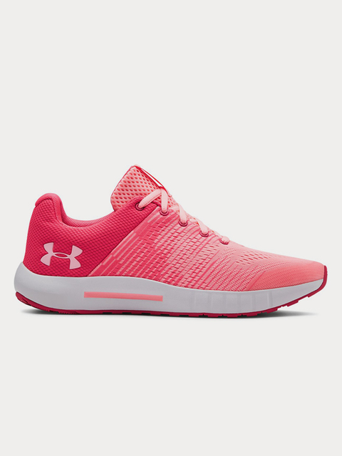 Topánky Under Armour Ggs Pursuit Ng
