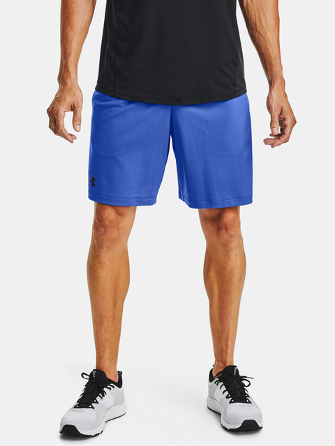 Kraťasy Under Armour UA MK-1 Shorts-BLU