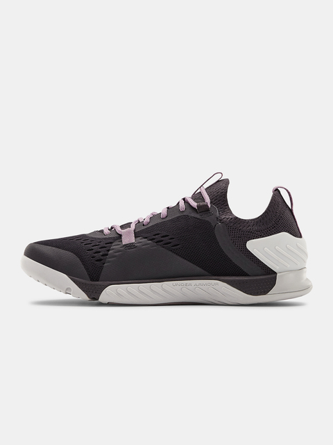 Topánky Under Armour UA W TriBase Reign 2-PPL