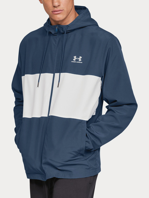 Bunda Under Armour Sportstyle Wind Jacket