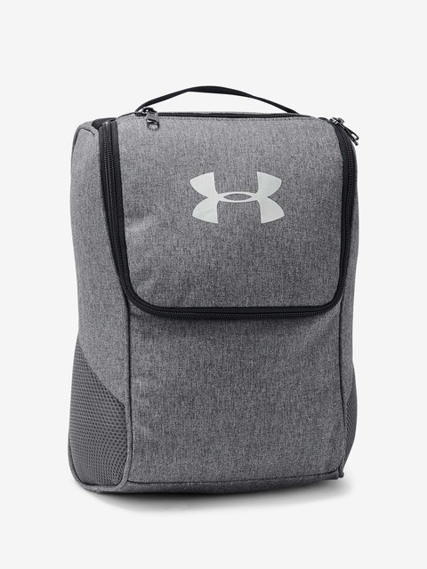 Batoh Under Armour Shoe Bag