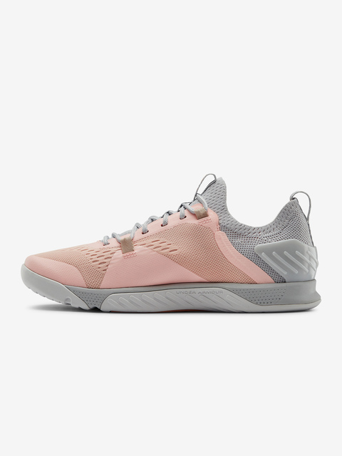 Topánky Under Armour W Tribase Reign 2
