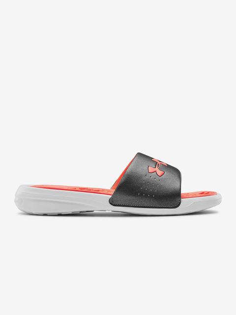 Šľapky Under Armour W Playmaker Fix Sl