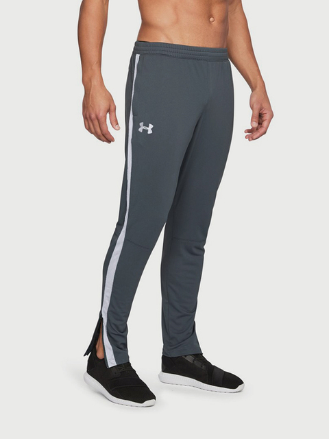 Tepláky Under Armour Sportstyle Pique Track Pant
