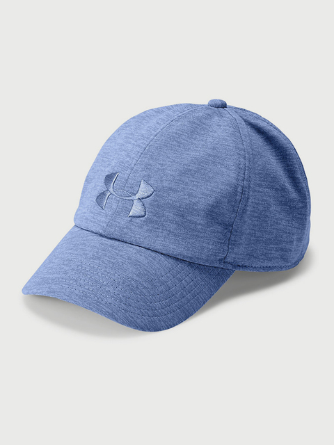 Šiltovka Under Armour Twisted Renegade Cap