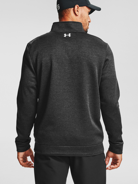 Mikina Under Armour UA Storm SF 1/4 Zip Layer