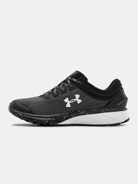 Topánky Under Armour W Charged Escape 3 Evo