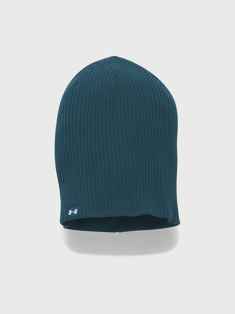 Čiapka Under Armour Men's 4-In-1 Beanie 2.0