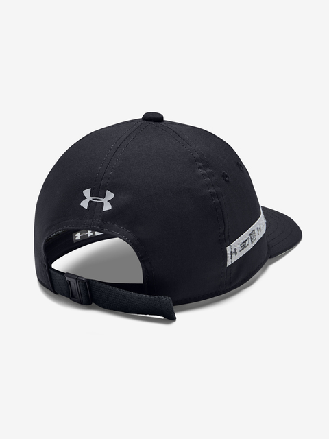 Šiltovka Under Armour Sc30 Boy'S Crossover Cap