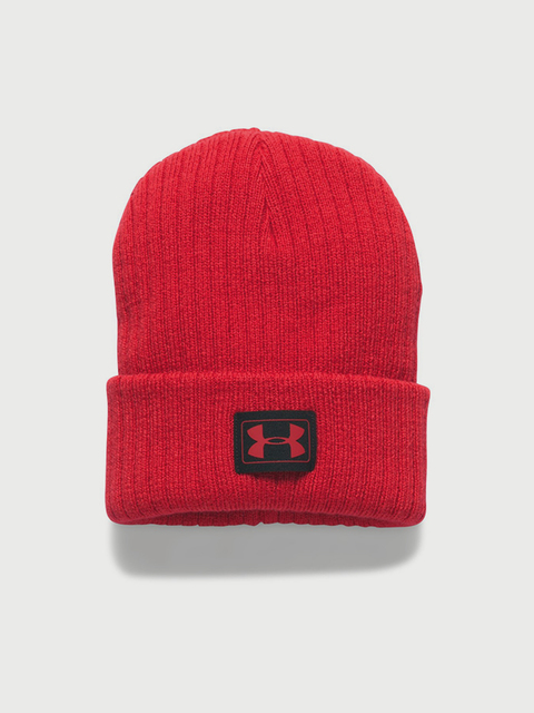 Čapica Under Armour Boy's Truck Stop Beanie