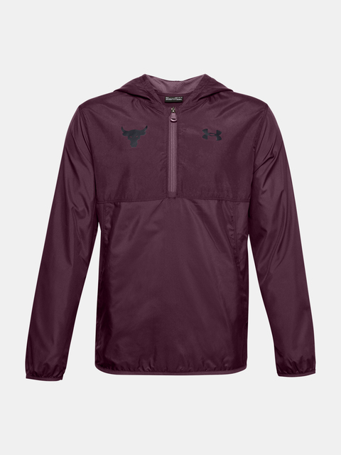 Bunda Under Armour PJT ROCK SCK PCK JKT-PPL