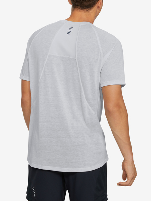 Tričko Under Armour M Breeze Short Sleeve Tee