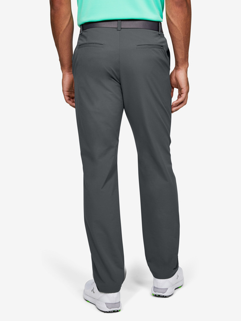 Nohavice Under Armour UA Tech Pant-GRY