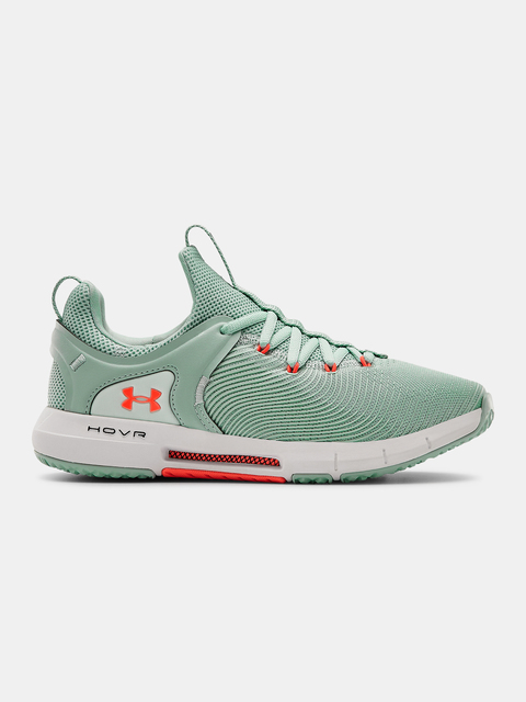 Topánky Under Armour UA W HOVR Rise 2