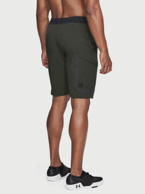 Kraťasy Under Armour Sportstyle Elite Cargo Short