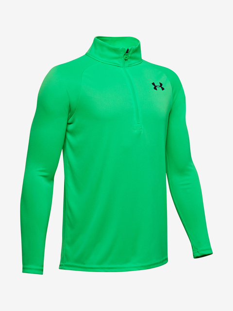 Tričko Under Armour Tech 2.0 1 2 Zip