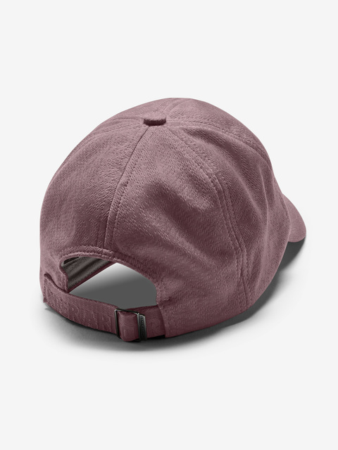 Šiltovka Under Armour Jacqrd Play Up Cap
