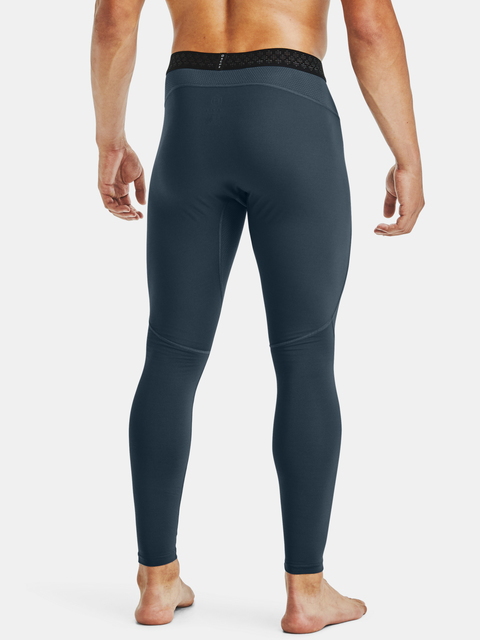 Legíny Under Armour Rush CG 2.0 Leggings-BLU