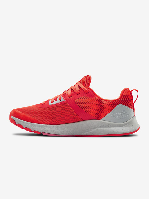 Topánky Under Armour W Tribase Edge Trainer