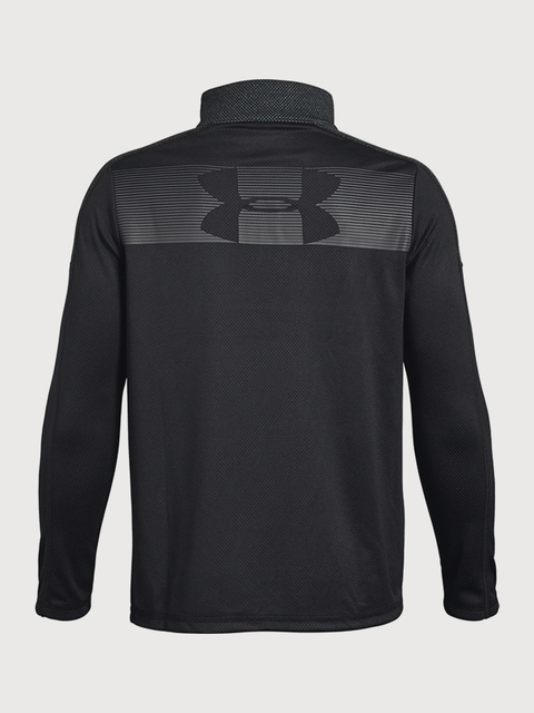 Mikina Under Armour Tech 1/2 Zip