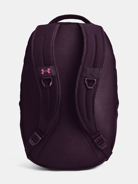 Batoh Under Armour Gameday 2.0 Backpack-PPL
