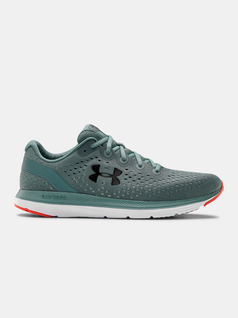 Topánky Under Armour UA Charged Impulse-BLU