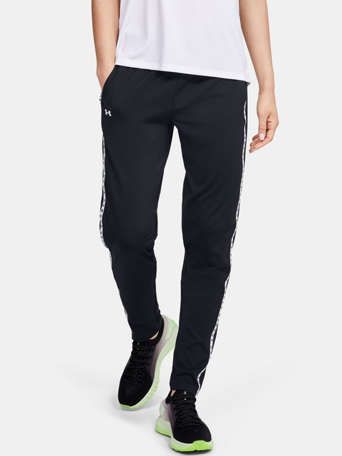Tepláky Under Armour UA Armour Sport Pants-BLK