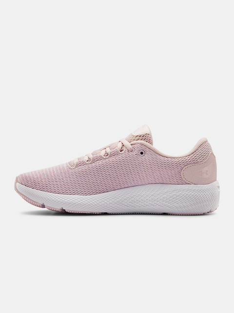 Topánky Under Armour W Charged Pursuit 2 Twist-PPL