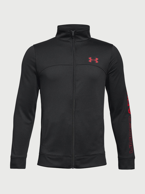 Mikina Under Armour Pennant Warm-Up Jacket