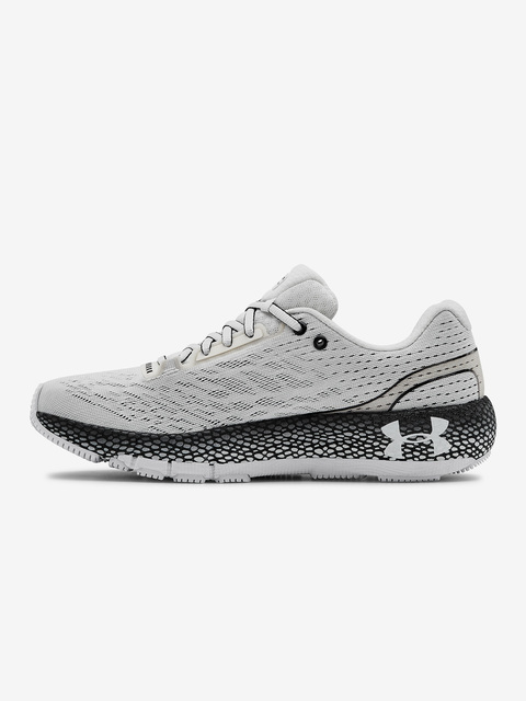 Topánky Under Armour W HOVR Machina