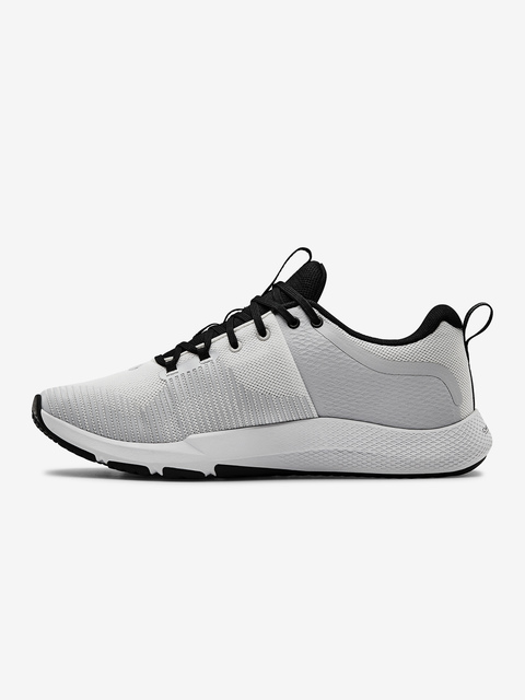Topánky Under Armour Charged Engage-WHT
