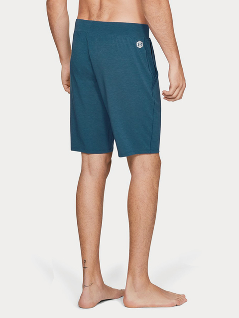Kraťasy Under Armour Recovery Sleepwear Short