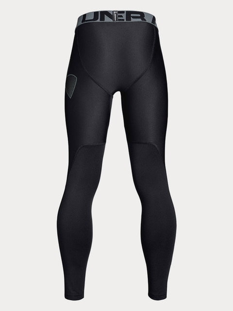 Legíny Under Armour Heatgear Legging