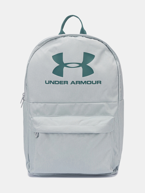 Batoh Under Armour Loudon Backpack-GRY