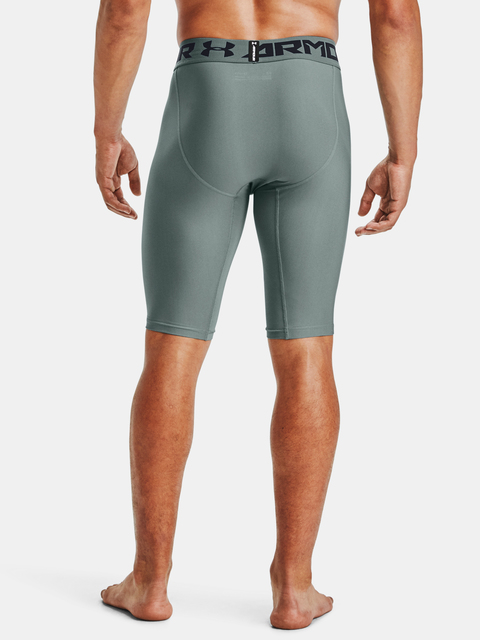 Kraťasy Under Armour HG XLng Shorts-BLU