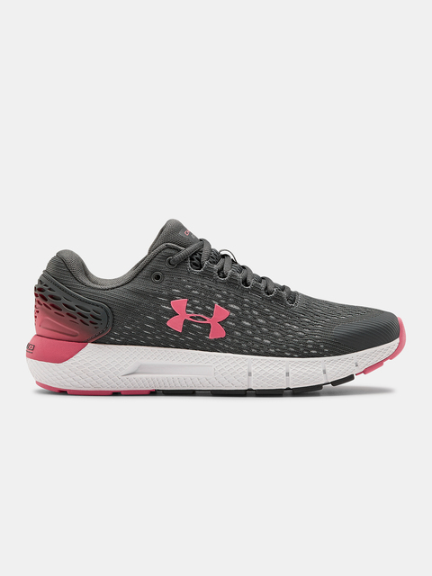 Topánky Under Armour UA W Charged Rogue 2