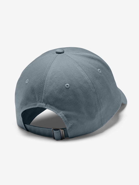 Šiltovka Under Armour Favorite Cap