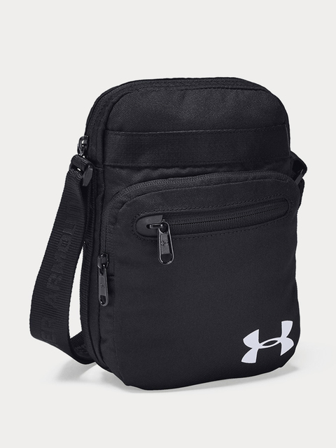 Taška Under Armour Crossbody-GRN