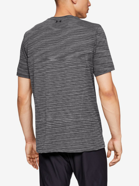 Tričko Under Armour Vanish Seamless Ss