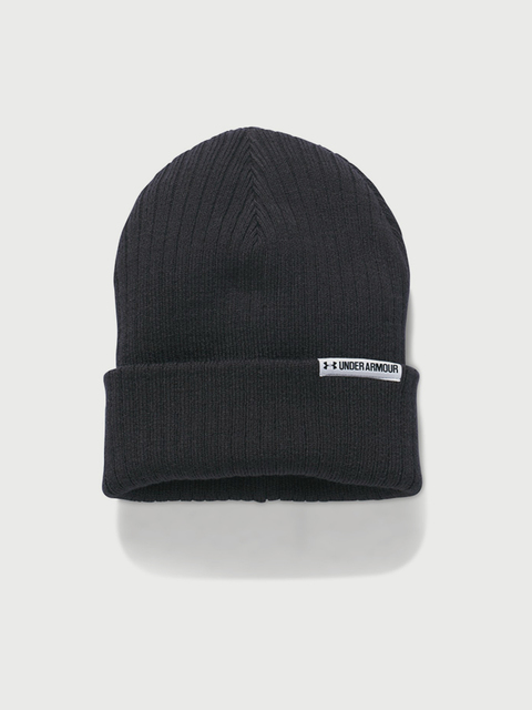 Čapica Under Armour Boyfriend Cuff Beanie
