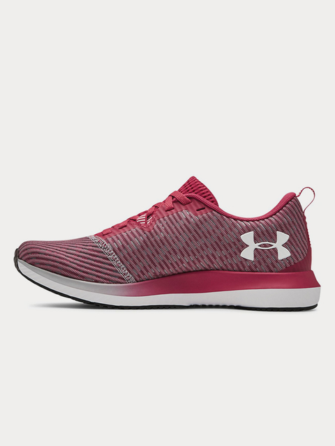 Topánky Under Armour W Micro G Blur 2