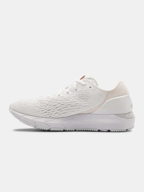 Topánky Under Armour W HOVR Sonic 3 MTLC-WHT