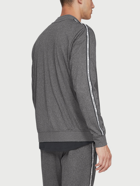 Bunda Under Armour Sportstyle Tricot Track Jkt