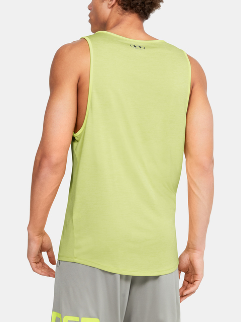 Tričko Under Armour Tech 2.0 Tank