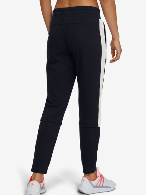 Tepláky Under Armour Rival Terry Joggers