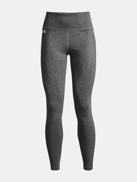 Legíny Under Armour UA Favorite Legging Hi Rise-GRY
